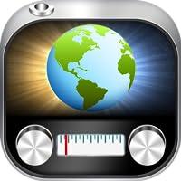 радио онлайн fm cube premium
