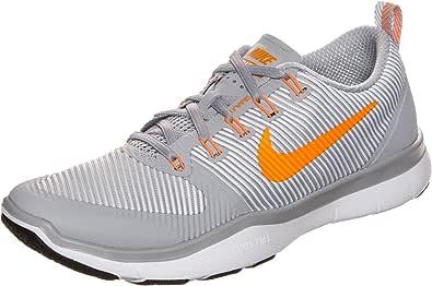 Nike 833258-004, Scarpe da Fitness Uomo