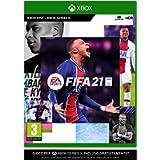 Giochi, console e accessori per Xbox One
