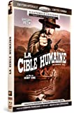 La Cible Humaine [Édition Limitée Blu-Ray + DVD]