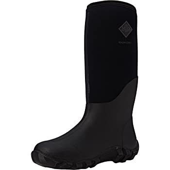 df7af46d5fbf5 Muck Boots Mens Arctic Excursion Lace Tall Outdoor Casual Boots (7 ...
