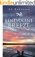 Benevolent Breeze (Trawler Trash Book 11)