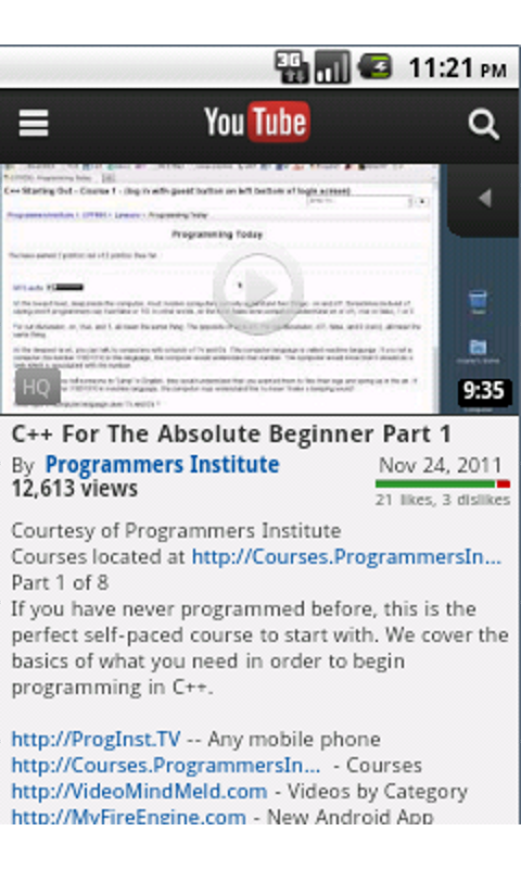 c for the absolute beginners pdf