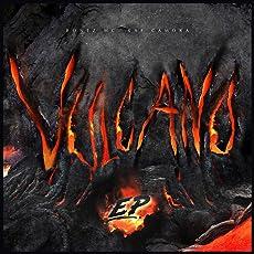Vulcano EP [Explicit]