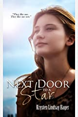 Next Door To A Star (The Star Series Book 1) (English Edition) Kindle Ausgabe