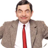 Mr Bean Funnny Videos