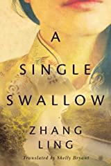 A Single Swallow Kindle Edition