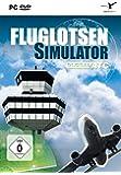 Fluglotsen Simulator - Global ATC