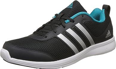 Adidas Men's Yking M Running Shoes