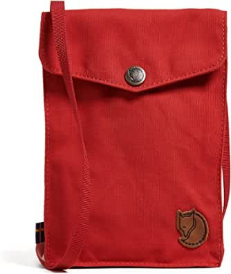 Fjällräven Unisex Pocket Tasche