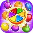 Fruit Land - juicy match3 adventure