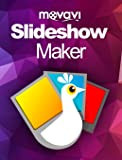 Movavi Slideshow Maker 3 Persönliche Lizenz [Download]