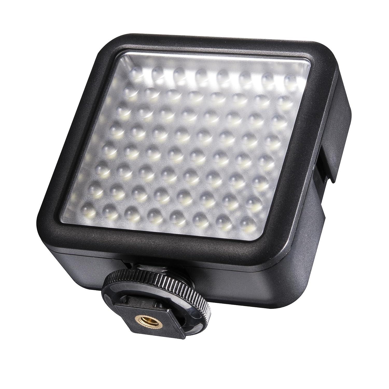 81cowKjMhLL._SL1500_ Luxus Led Leuchte Mit Batterie Dekorationen