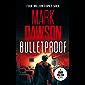 Bulletproof (John Milton Series Book 20) (English Edition)