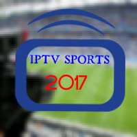 IPTV SPORTS 2017 (NEW)