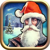Lords & Knights - X-Mas Edition