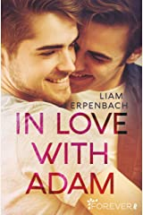 In Love with Adam Kindle Ausgabe