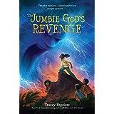 The Jumbie God's Revenge (Jumbies)