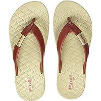 FLITE Women's Fl0366l Slippers