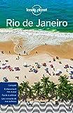 Rio de Janeiro - 1ed
