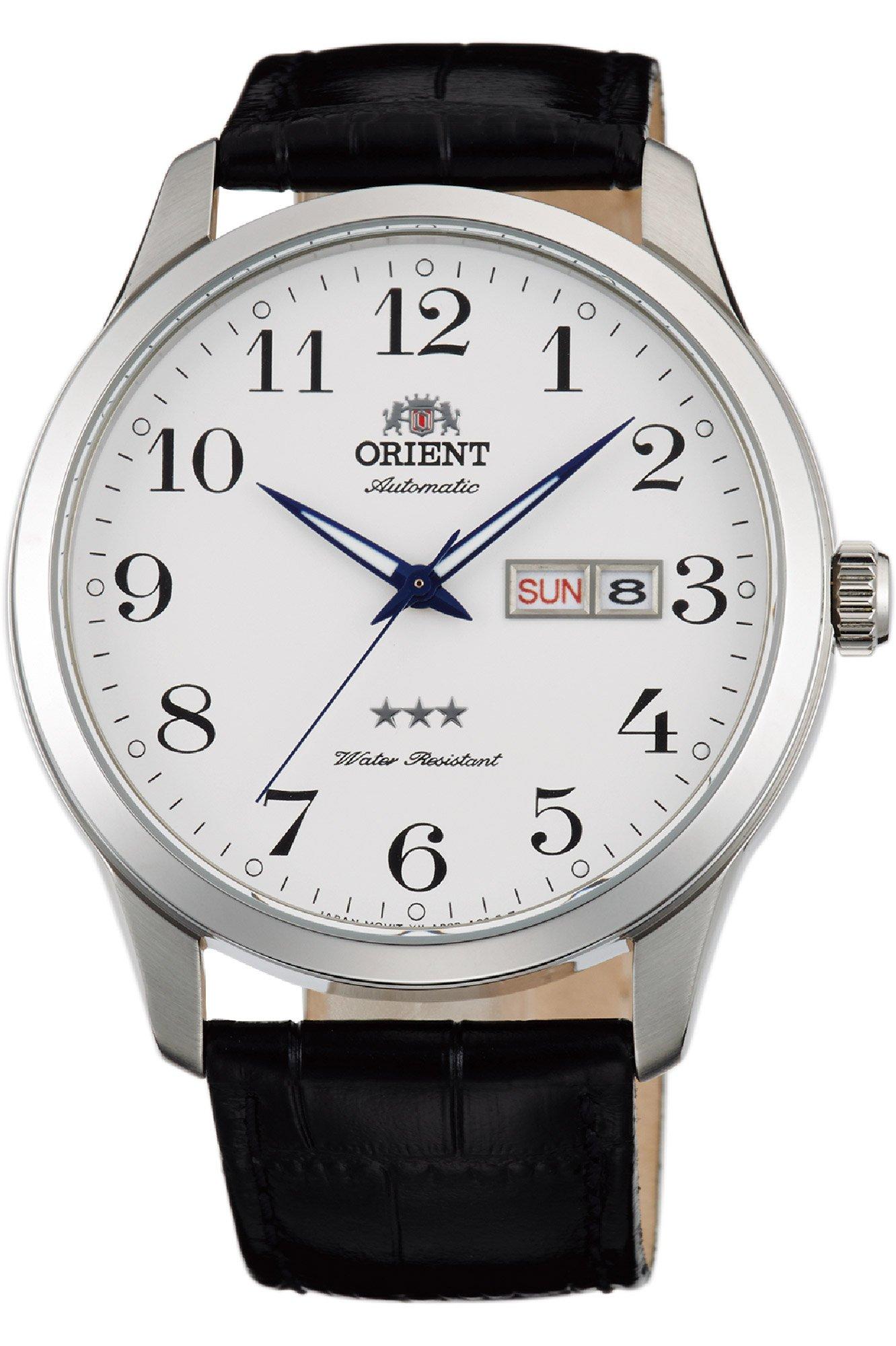 Reloj Orient para Hombre FAB0B004W9