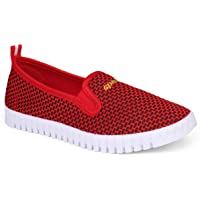 Sparx Women's Sd0116l Sneakers