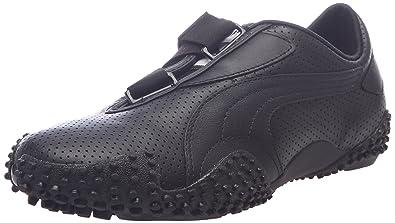 chaussures puma scratch homme