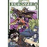 Edens zero (Vol. 3)