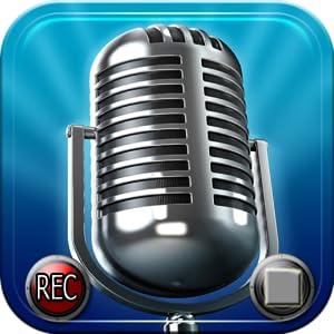 comprar espia: Grabadora De Voz Profesional