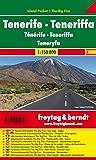 Tenerife / Teneriffa
