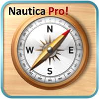 Compass Nautica Pro!