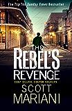 The Rebel's Revenge (Ben Hope, Book 18) (English Edition)