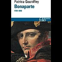 Bonaparte (1769-1802)