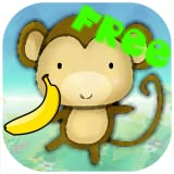 Super Monkey Bananas
