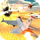 Battle Flight Simulator 2014