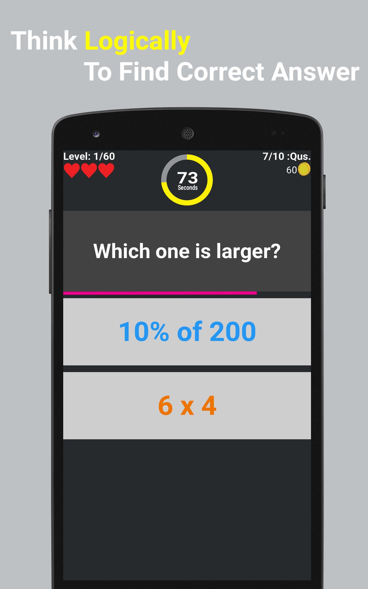 Meuble Salle De Bain Mvm ~ mathtrix amazon fr appstore pour android