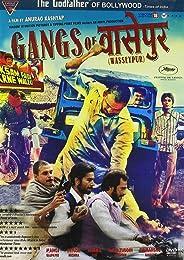 Gangs of Wasseypur - 1