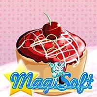 Cupcake Maker