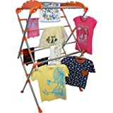 Parasnath Robot Large Cloth Drying Stand