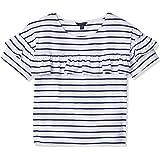 Nautica Girls' Fashion Top