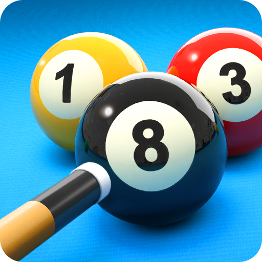 8 Ball Pool (Amazon Coins Wert)