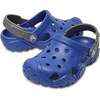 crocs Unisex's Swiftwater K Clogs