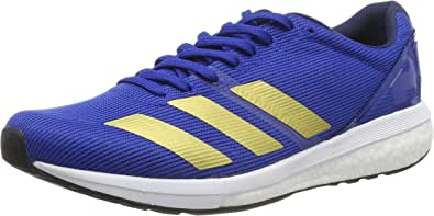 adidas Adizero Boston 8 M, Chaussures de Running Homme