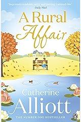 A Rural Affair Kindle Edition