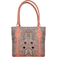 RITUPAL COLLECTION - Identify Your Look, Define Your Style Women's Handbag