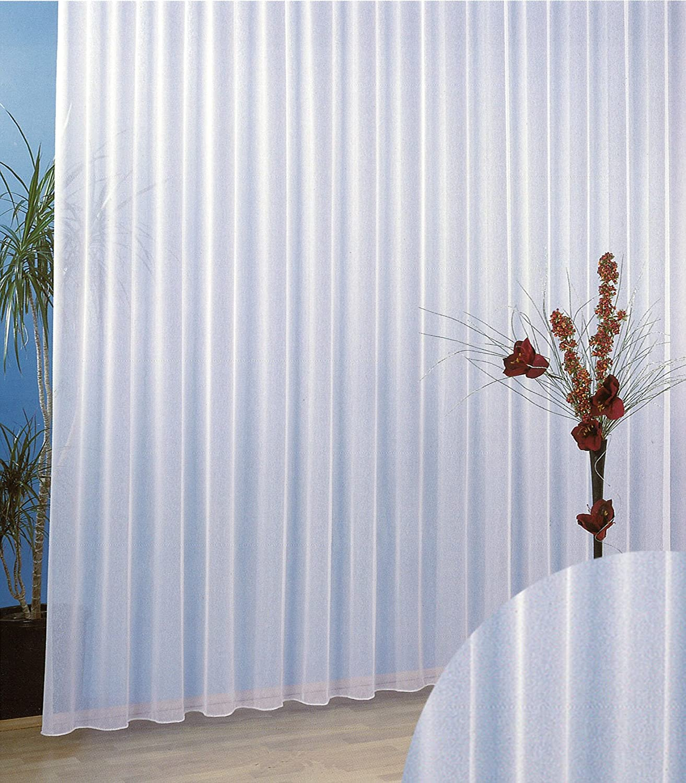 Elegant Www.klingel.de Gardinen Design