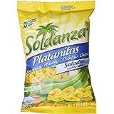 Nativo Chochos Altramuces - 6 Paquetes de 500 gr - Total ...