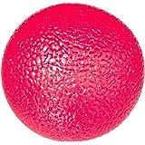ENERGETICS Fingerball Handtrainer Unisex