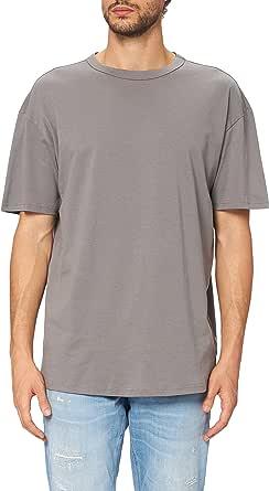 Urban Classics Men's Organic Basic Tee T-Shirt