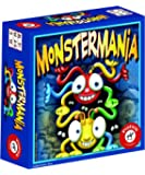 6006 - Piatnik - Monstermania